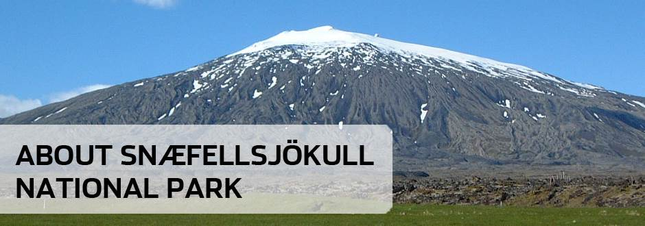 vefbanner_001_about_snaefell.jpg